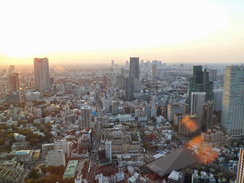 2014 Japan - Dag 3 - tom-SAM_0382-0004.JPG