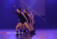 Han Balk Voorster dansdag 2015 avond-4659.jpg