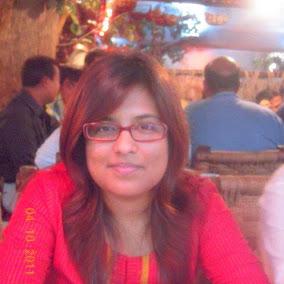 Rima Sarkar's photos - 299592_2413945078888_1559139693_32452257_494499797_n
