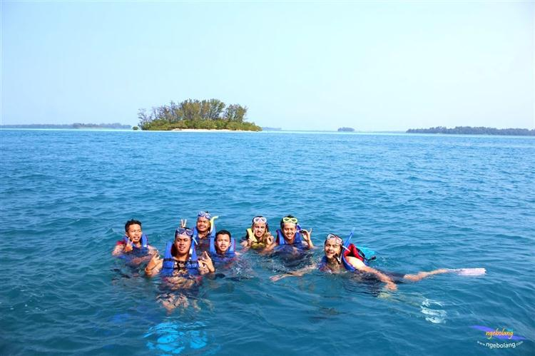 explore-pulau-pramuka-ps-15-16-06-2013-069