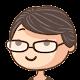 Philip Tan's profile photo