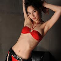 [DGC] No.624 - Kaori Ishii 石井香織 (81p) 77.jpg