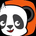 판다티비방송 icon