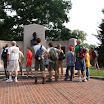 2011 Gettysburg - IMG_0016.JPG