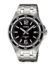 Casio Standard : LTP-1390LB-2B