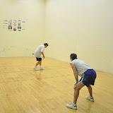 2012 OHA Doubles - DSC_0126.jpg