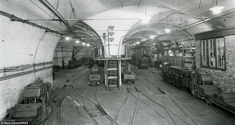 mail-rail-10