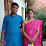 Rajesh Raja Singha's profile photo