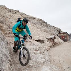 Fotoshooting Dolomiten mit Colin Stewart 03.10.12-1294.jpg