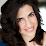 Elaine Manios's profile photo