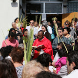 Palm Sunday - IMG_8683.JPG