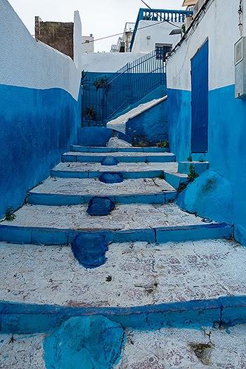 Rabat07.jpg