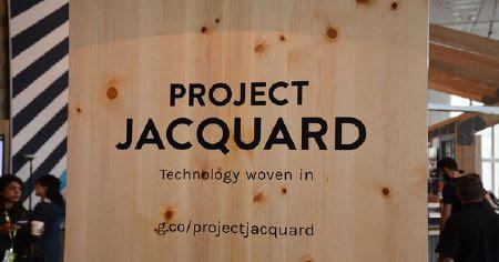 project-jacquard.jpg