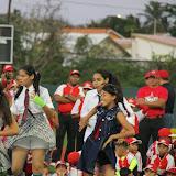 Apertura di wega nan di baseball little league - IMG_1299.JPG