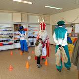Sinterklaas op de scouts - 1 december 2013 - DSC00188.JPG