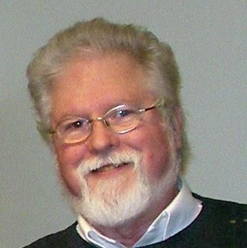 Stephen Sherwood - Address, Phone Number, Public Records