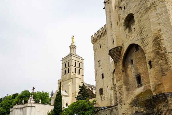 photo Avignon-19_zpslwqzowpo.jpg