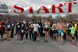 Twinkie Run 2013