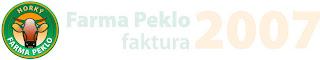 petr_bima_grafika_merkantil_00002