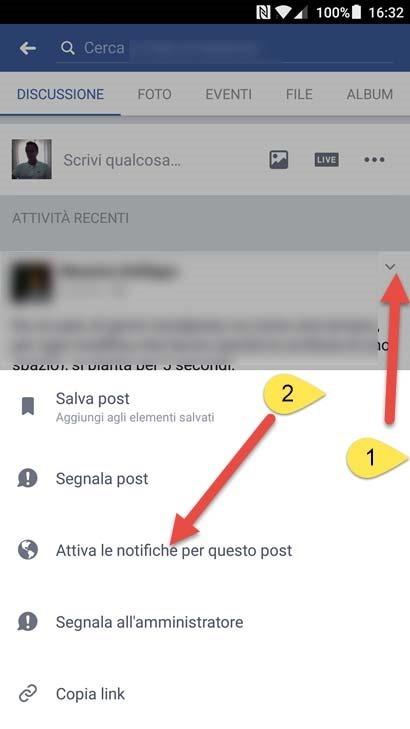 attivare-notifiche-mobile