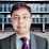 Anand Keshav's profile photo