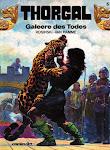 Thorgal 05 - Galeere des Toodes (Carlsen 1988) MW 2560.jpg