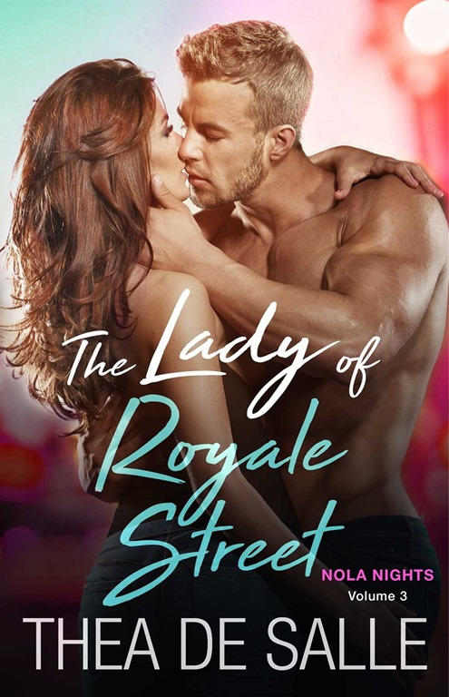 [The+Lady+of+Royale+Street%5B3%5D]