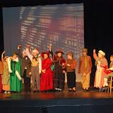 2009 Scrooge  12/12/09 - DSC_3435.jpg