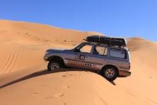Maroko obrobione (105 of 319).jpg