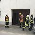 Feuerwehreinsatz in Ratheim