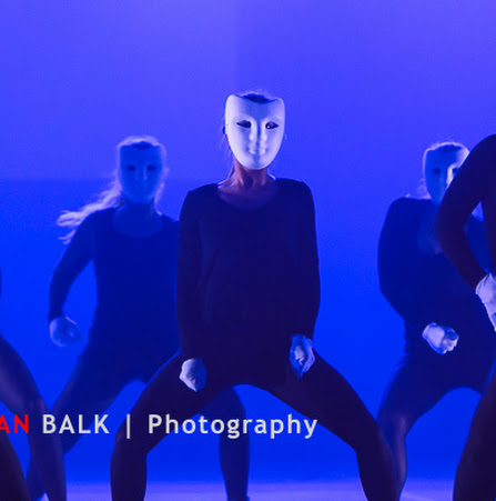 Han Balk Voorster Dansdag 2016-3383.jpg