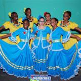 CarubbianFestval11Oct2012