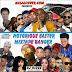 Download Mixtape: NaijaCover Ft Dj Hidee – Notorious Easter Mixtape Banger