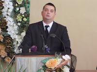 17 A Szlovákiai Reformátu Keresztény Egyház nevében Nt. Nagy Ákos Róbert búcsúzott.JPG