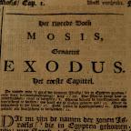CD opname Exodus (15).jpg