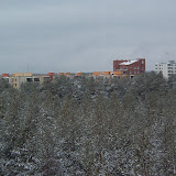 PeliIltaKevT2008
