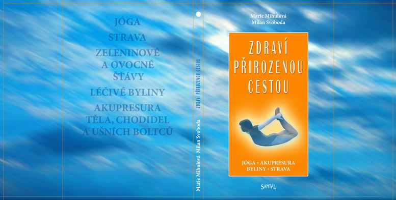 petr_bima_grafika_knizky_00039