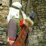 2006 - GN Kadaar - 002_Caliphat_de_Kadaar.jpg