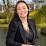 Tabatha Krywicki's profile photo