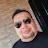 NELSON DIAZ JIMENEZ avatar image