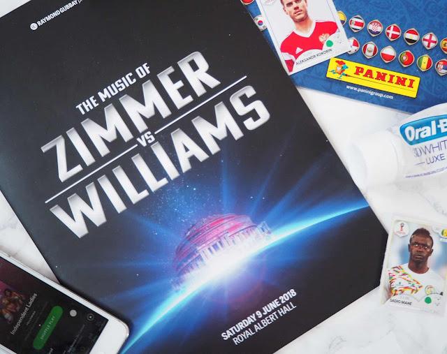 london-lifestyle-blog-things-to-do-in-london-royal-albert-hall-hans-zimmer-vs-john-williams-soundtrack