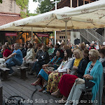 2013.07.19 Lõhnavad Tartu Hansapäevad - AS20130720THP_488S.jpg
