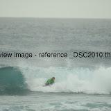 _DSC2010.thumb.jpg