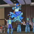 2010 MACNA XXII - Orlando - DSC01249_2.jpg