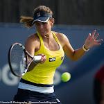 Julia Görges - Rogers Cup 2014 - DSC_4693.jpg