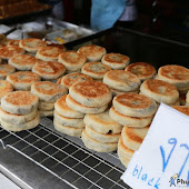 jui-tui-shrine-vegetarian-festival-2016025.JPG