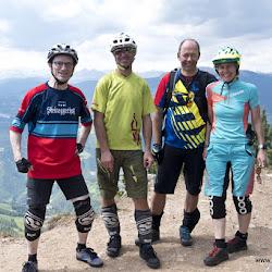 eBike Tour Haniger Schwaige 23.05.17-1211.jpg
