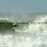 _DSC7970.thumb.jpg