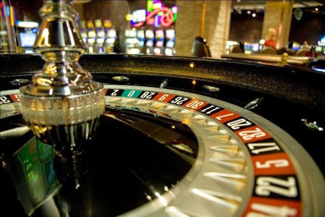 Болгария покупка казино казино спа финляндия