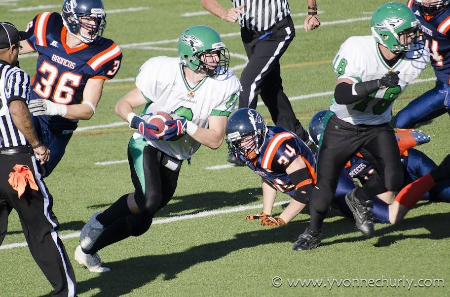 2012 Huskers at Broncos - _DSC6936-1.JPG